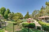1016 Roundtree Court - Photo 32