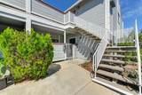 7413 Auburn Oaks Court - Photo 2
