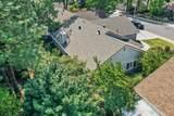 135 Northridge Drive - Photo 50