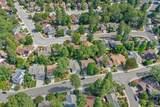 135 Northridge Drive - Photo 58