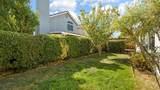 1386 Peppertree Way - Photo 28