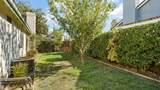 1386 Peppertree Way - Photo 29