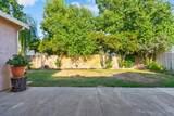 1695 Southpointe Drive - Photo 33