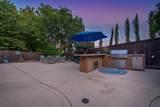 1518 Southridge Court - Photo 38