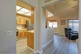 5712 Terrace Drive - Photo 14