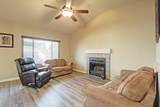 5712 Terrace Drive - Photo 15
