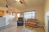 5712 Terrace Drive - Photo 16