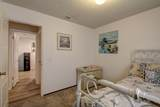 5712 Terrace Drive - Photo 32