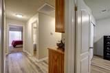 5712 Terrace Drive - Photo 36