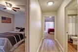 5712 Terrace Drive - Photo 37