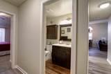 5712 Terrace Drive - Photo 42