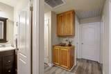 5712 Terrace Drive - Photo 43