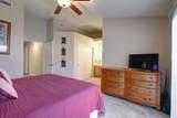 5712 Terrace Drive - Photo 46