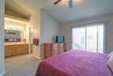 5712 Terrace Drive - Photo 47