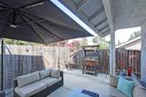5712 Terrace Drive - Photo 51