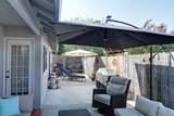 5712 Terrace Drive - Photo 52