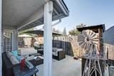 5712 Terrace Drive - Photo 53