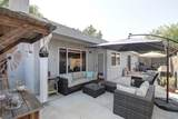 5712 Terrace Drive - Photo 54