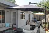 5712 Terrace Drive - Photo 55