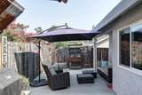 5712 Terrace Drive - Photo 57