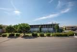 4812 Esmar Road - Photo 24