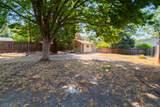 1797 Vista Creek Drive - Photo 14