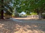 1797 Vista Creek Drive - Photo 15