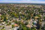 5901 Mariposa Avenue - Photo 14