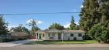 5656 Northland Road - Photo 3