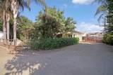 5656 Northland Road - Photo 40