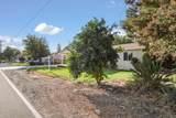 5656 Northland Road - Photo 5