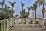 5080 Bay View Circle - Photo 28
