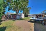 733 Prairie Court - Photo 22