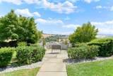 3799 Park Drive - Photo 47