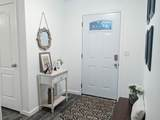 29026 Avenue 22 - Photo 9