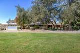 7157 Sierra View Place - Photo 1