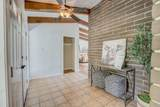 7157 Sierra View Place - Photo 12