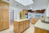 7157 Sierra View Place - Photo 18