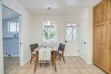 7157 Sierra View Place - Photo 19