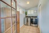 7157 Sierra View Place - Photo 20