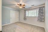 7157 Sierra View Place - Photo 23
