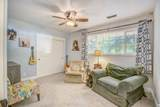 7157 Sierra View Place - Photo 24