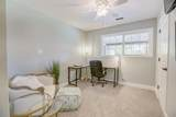 7157 Sierra View Place - Photo 26