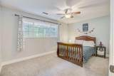 7157 Sierra View Place - Photo 27