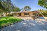 7157 Sierra View Place - Photo 3