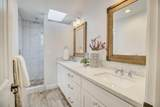 7157 Sierra View Place - Photo 30