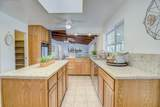 7157 Sierra View Place - Photo 4