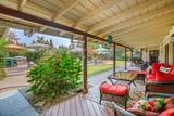 7157 Sierra View Place - Photo 40