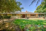 7157 Sierra View Place - Photo 5