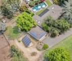 7157 Sierra View Place - Photo 9